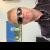 Profile picture of Ray van der Weert