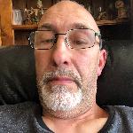 Profile picture of Frank Bombski