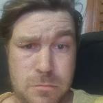 Profile picture of Brett Ward