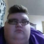 Profile picture of William Wright