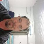 Profile picture of Des Hipwell